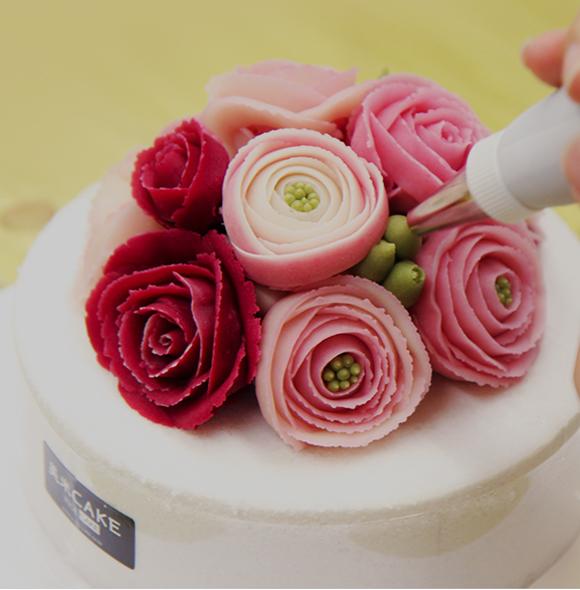 Cake Art Mo : ??????